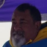 Bigd from Dammam   Man   56 years old   Aquarius