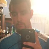 Harless from Seymour | Man | 24 years old | Aquarius