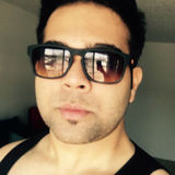 Rj from Ames | Man | 33 years old | Libra