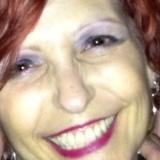 Argetha from Folsom | Woman | 58 years old | Taurus