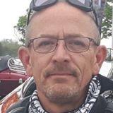 Michael from Orillia | Man | 55 years old | Scorpio