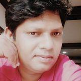 Javed from Sahibganj | Man | 34 years old | Libra
