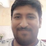Biplab from Agartala | Man | 37 years old | Pisces