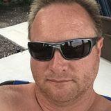 Dm from New Braunfels | Man | 44 years old | Virgo