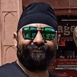 Rinku from Kashipur | Man | 40 years old | Gemini