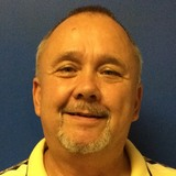 Chrisvolv07 from Knoxville | Man | 62 years old | Aries