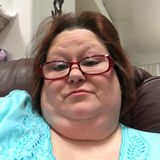 Pinkbutterfly from Bonney Lake   Woman   51 years old   Pisces