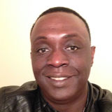 Maine from Farmerville | Man | 43 years old | Aquarius