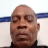 Wayneharris from Maryland City | Man | 59 years old | Aries