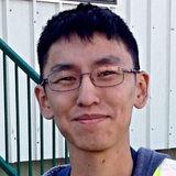 Deadpoolfan from Fairbanks | Man | 24 years old | Scorpio