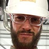 Jay from Hull | Man | 38 years old | Aquarius
