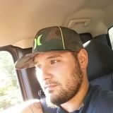 Peez looking someone in Swartz, Louisiana, United States #1