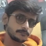 Srikanth from Gulbarga   Man   30 years old   Scorpio