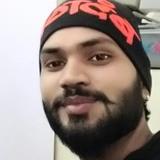 Sandip from Pandharpur | Man | 29 years old | Capricorn
