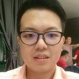 Lei from Johor Bahru   Man   32 years old   Aquarius