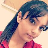 Luisa from Tucson | Woman | 22 years old | Aquarius