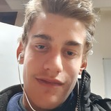Rafifi from Canet-en-Roussillon | Man | 19 years old | Aquarius