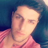 Saeid from Vienna | Man | 28 years old | Capricorn