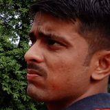 Sonukumarsingh from Durgapur | Man | 24 years old | Leo