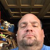Ed from Watertown   Man   52 years old   Sagittarius