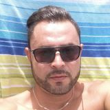 Latino from Toronto | Man | 44 years old | Aries