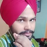 Wwwgaggu52B from Sangrur | Man | 25 years old | Aquarius