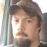 Cxhellfirexc from Natchitoches | Man | 40 years old | Cancer