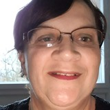 Marianne from Auxerre | Woman | 55 years old | Sagittarius