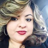 Lili from Lake Worth | Woman | 31 years old | Sagittarius