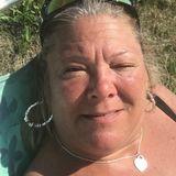 Mickey from Essington | Woman | 51 years old | Scorpio