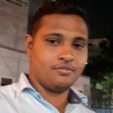 Krish from Padmanabhapuram | Man | 24 years old | Sagittarius