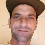 Kev from Greater Sudbury | Man | 38 years old | Virgo