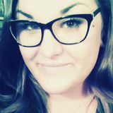 Sarah from Martinsburg | Woman | 29 years old | Leo