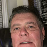 Jim from Barrie | Man | 70 years old | Leo
