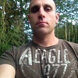 Alerick from Chipley | Man | 37 years old | Virgo