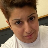 Lsmd5I from London Borough of Harrow | Woman | 36 years old | Taurus