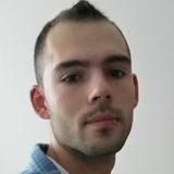 Sergii from Santiago de Compostela | Man | 25 years old | Taurus