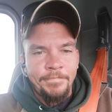 Tim from Scott City   Man   35 years old   Leo