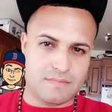 Fraoyauco from New London   Man   36 years old   Aries