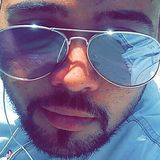 Nik from Nawanshahr | Man | 29 years old | Capricorn