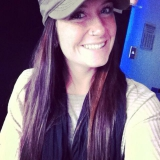 Kenzie from Newberg | Woman | 28 years old | Pisces