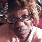 Mature Black Women in Virginia #7