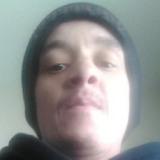 Mikemarsh from Kinross | Man | 32 years old | Sagittarius