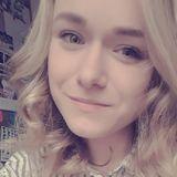 Manja from Dresden | Woman | 24 years old | Scorpio
