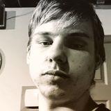 Nicodrom from Drummondville   Man   21 years old   Sagittarius