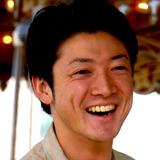 Riku from Astoria | Man | 29 years old | Sagittarius