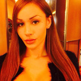 Wendy from Sharjah | Woman | 28 years old | Leo