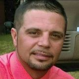 Tito from Paducah | Man | 37 years old | Cancer