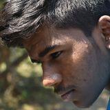 Subo from Gobardanga | Man | 20 years old | Aries