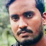 Ms from Tiruvannamalai | Man | 28 years old | Taurus